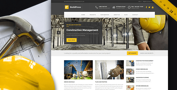 BuildPress-WP-Theme-For-Construction-Business