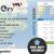 Top 50+ Best WordPress Directory& Listings Themes
