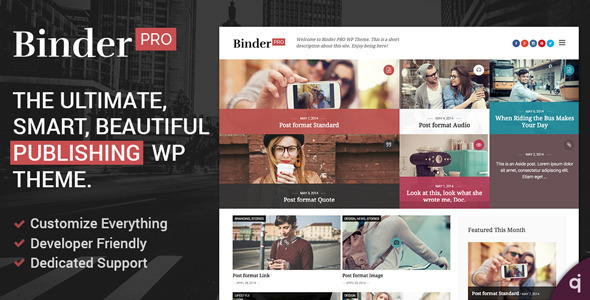 binderpro-theme-preview.__large_preview